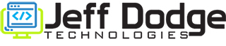 Jeff Dodge Technologies